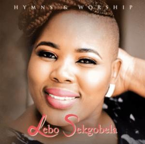 Lebo Sekgobela - Uthando lukababa